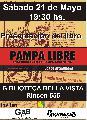 Pampa Libre