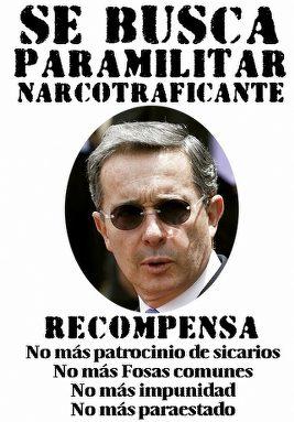 Noticias de Interes General. - Página 6 Colombia_se_busca-2-578aa