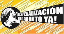 14/5: Taller de estrategias comunicacionales para el aborto legal