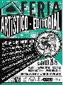 Feria art�stico editorial a 42 a�os del cordobazo