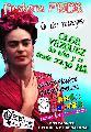 6/5: Fiestona Frida en el Olga V�zquez