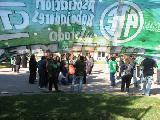 Teodelina: Reincorporaron a todas las trabajadoras despedidas