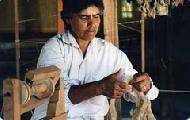 UOCB: familias rurales y peque�os productores