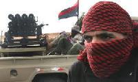 Libia: �hay que pedir armas para la resistencia? Un debate necesario