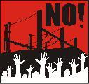 Berazategui: Tras la represi�n. Amenazas a vecinos