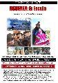 Presos Pol�ticos Mapuche:: Jornada internacional de apoyo