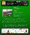 Mesa Debate: Los Conflictos por la Tierra de los Pueblos Originarios. Festival DerHumALC