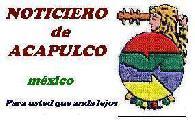 Vuelve el Noticiero de Acapulco