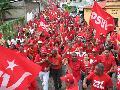 La �cultura capitalista� y la lucha contra la burocracia en el PSUV