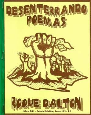 Desenterrando Poemas...