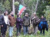 Fallo a favor de la comunidad mapuche Paisil Antriao