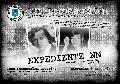 """Documental """"Expediente NN"""" sobre Yves Domergue y Cristina Cialceta"""