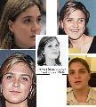 ADN de Marcela Noble Herrera: Curiosidades de la Justicia Argentina