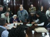 Los Qom elegir�n a su representante, aunque no seg�n sus costumbres