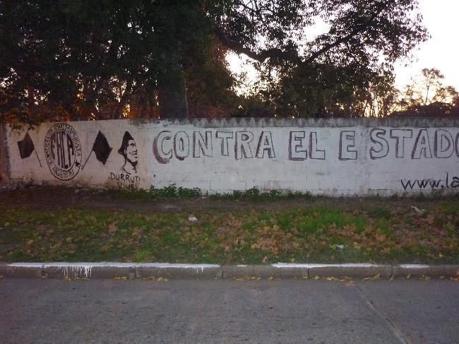 TORTA SOCIALISTA!...