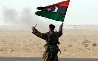 Libia, OTAN y despu�s