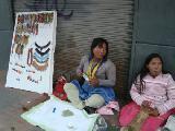 Colombia: Ember�s urbanos lejos del retorno a casa