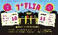Spot de Radio de la S�ptima FLIA La Plata