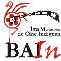 BAIn, primera muestra de cine ind�gena en Buenos Aires