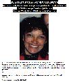 Justicia para Sonia Colman