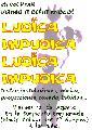 Viernes 12: L�dica Imp�dica