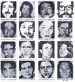 1972 � 22 de agosto � 2011: Los que cayeron son nuestra memoria