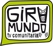 Giramundo TV