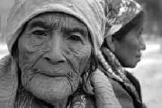 Chaco: Gustavo Torres muestra sus fotos �Tierra adentro�