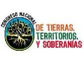 Inici� en Colombia el Congreso Nacional de Tierras, Territorios y Soberan�a