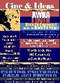 Proyeccci�n de Aika Liwen-Un film de Osvaldo Bayer