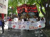 Oporto no da respuesta a los Bachilleratos Populares