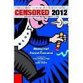 Las 25 noticias m�s censuradas 2010/2011