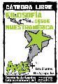 """7/10: C�tedra Libre """"Filosof�a desde Nuestram�rica"""" en Humanidades"""