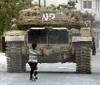 Para que haya estado palestino, hay que acabar con estado sionista
