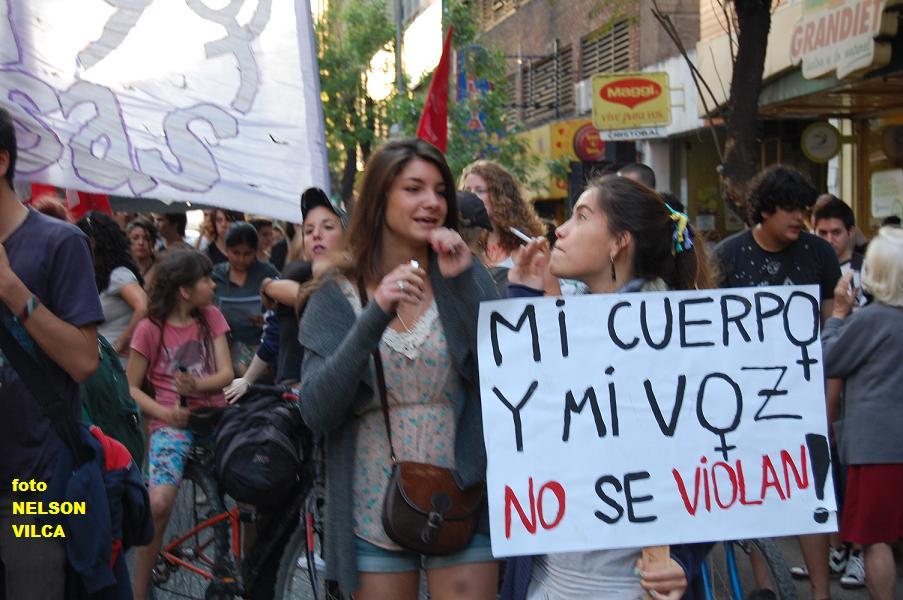 prostitutas córdoba prostitutas dominicanas follando