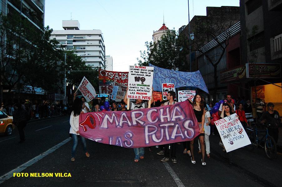 putas argentinas prostitutas en alzira