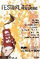 Festival por la Primavera Estudiantil