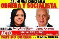 """Inaguraci�n de """"La Casa del Trabajador"""" y asuncion de la concejalia en Bermudez"""