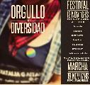 Festival por el Orgullo, la Diversidad
