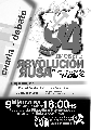 Charla-debate: A 94 a�os de la Revoluci�n Rusa