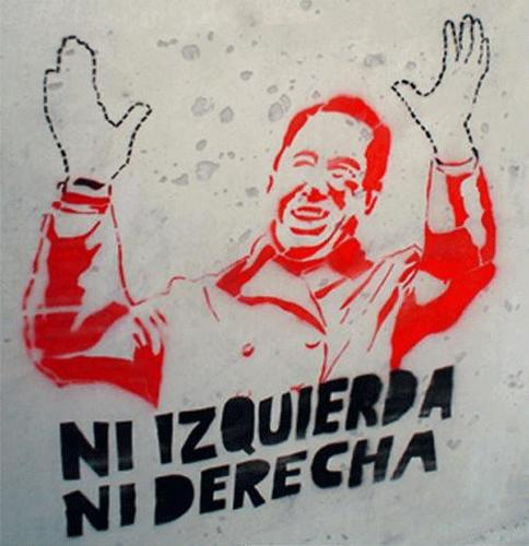 Juan Domingo...