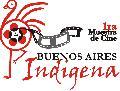 Argentina: Lanzamiento de la 1ra Muestra de Cine Ind�gena en Buenos Aires