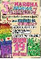 Martes - 3� Semana de la Diversidad en C�rdoba