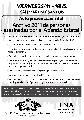 Vier 25/11 Acto-presentaci�n Archivo de casos 2011 de Personas Asesinadas por el Estado&#8