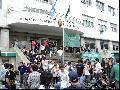 Tras 29 d�as de lucha s�lo hay descuentos salariales