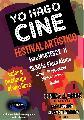 Festival contra el cierre del IDAC / Martes 22 / 19 hs.