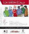 Presentaci�n del Cuaderno n� 1 de Formaci�n y Acci�n Colectiva