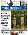 Mapuche Times: Una deuda por saldar