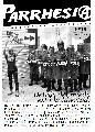 Peri�dico anarquista