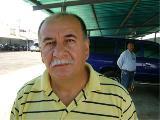 Vzla: Rub�n Gonz�lez: 'Los trabajadores est�n cansados de los atropellos de los falsos'